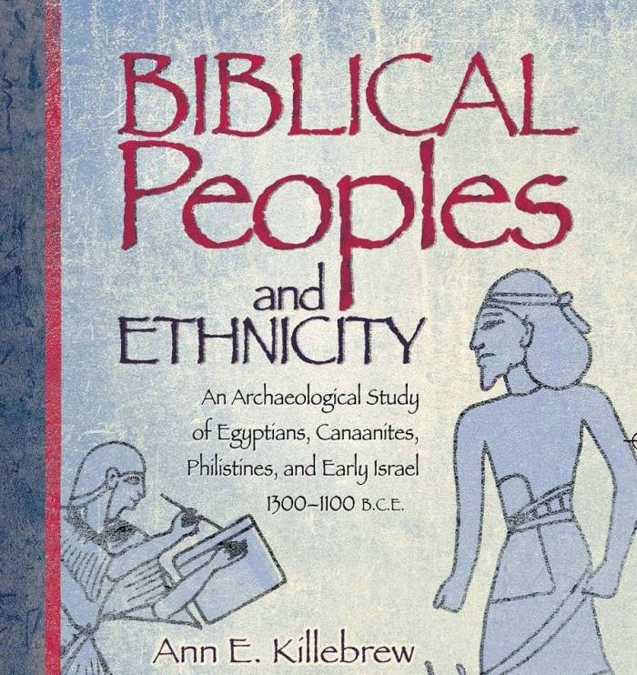BiblicalPeoples_C