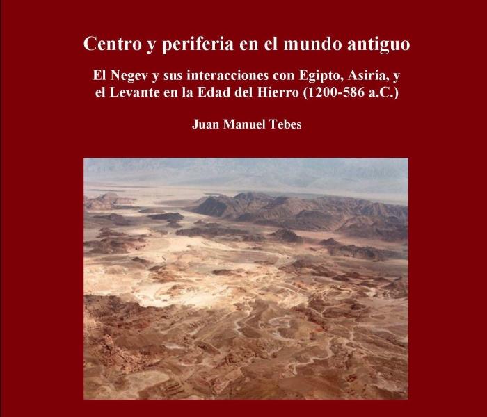 Centro_C