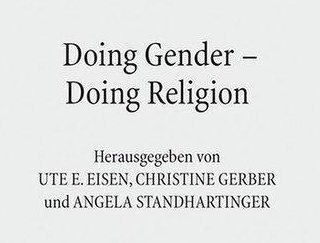 DoingGender