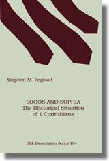 LogosSophia
