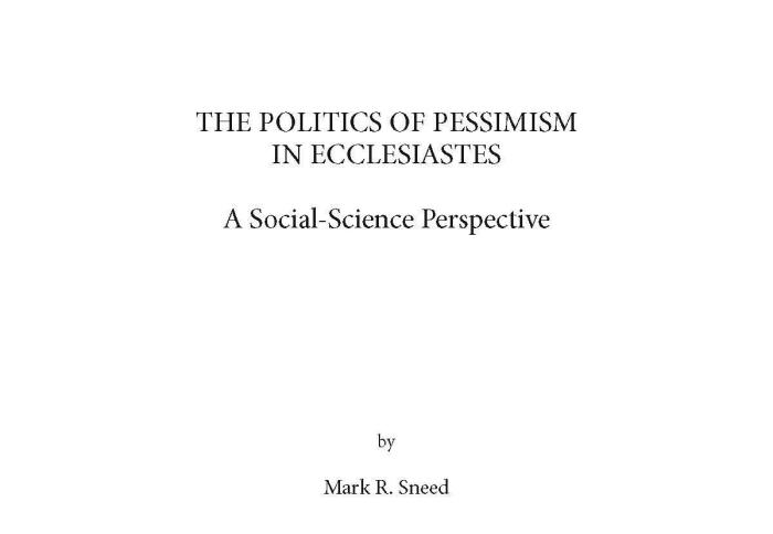 PoliticsPess_TP